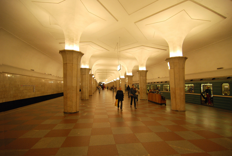 02-global-research_moscow