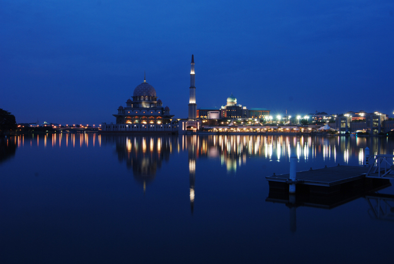 02-global-research_Putrajaya