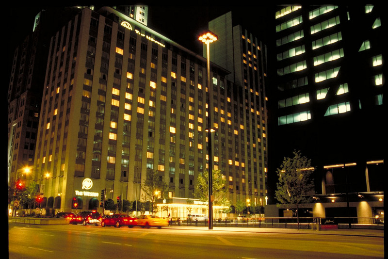global-research_chicago_02