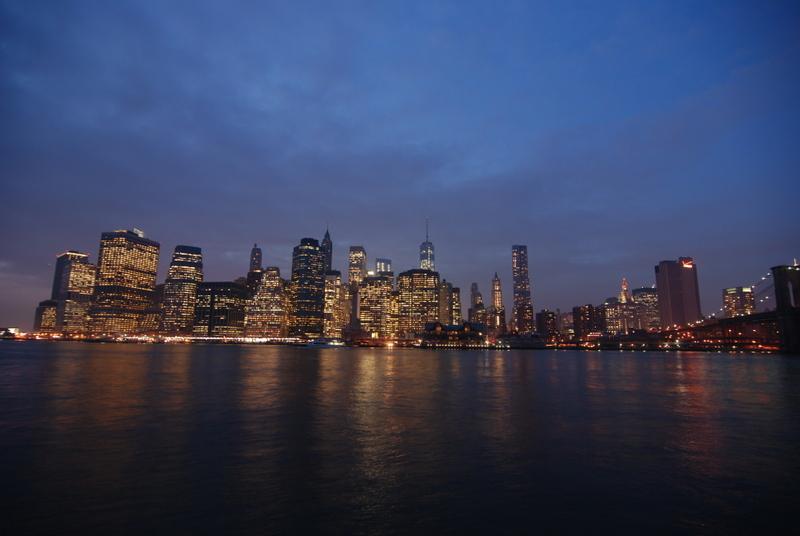 global-research_newyork_05