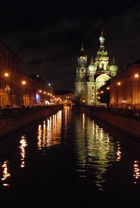 03-global-research_Saint Petersburg