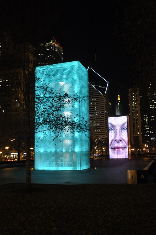 global-research_chicago_06