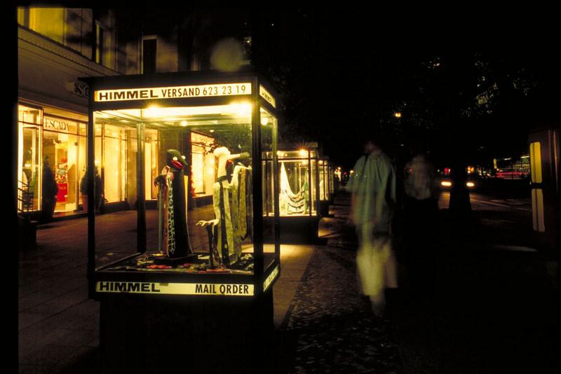 global-research_berlin