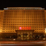 Façade-Lighting-in-Beijing7