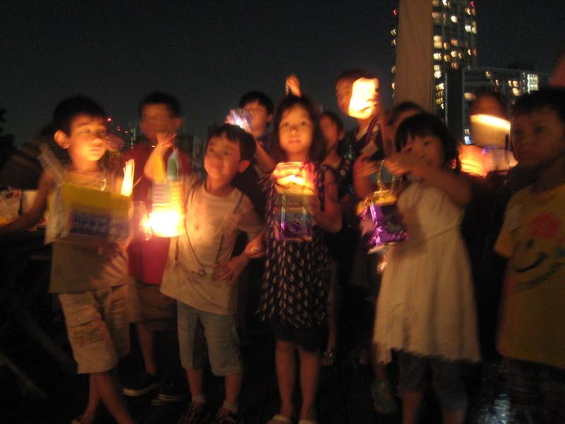 20110809_01_mini