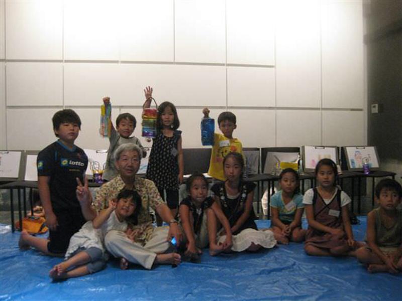 20110809_04_mini