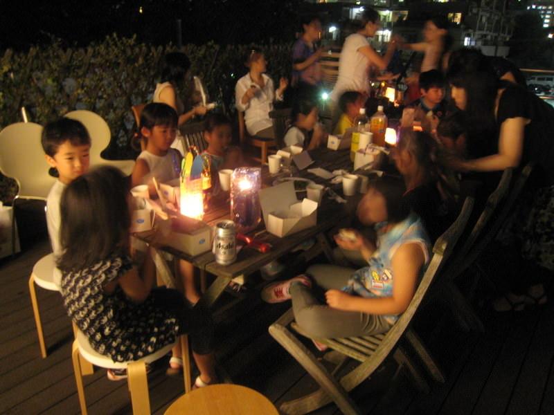 20110809_11_mini