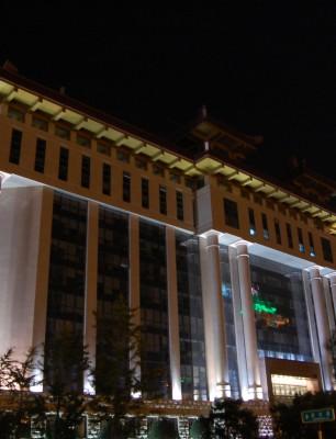 Façade-Lighting-in-Beijing5