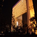 Façade-Lighting-in-Beijing