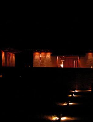 Amankora-Hotel-in-the-Paro-Valley6