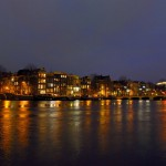 Amsterdam-Canal2