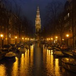 Amsterdam-Canal3
