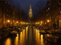 Amsterdam-Canal3