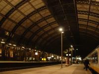 Amsterdam-Central-Station2