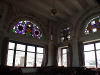 Archicture-of-Sanaa3