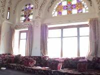 Archicture-of-Sanaa4