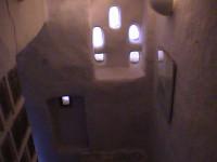 Archicture-of-Sanaa9