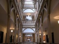 Atrium-in-Taj-Mahal-Hotel