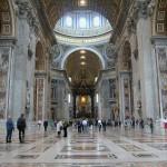 Basilica-de-San-Pietro