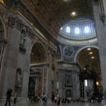 Basilica-de-San-Pietro2