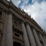 Basilica-de-San-Pietro3