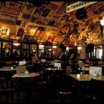 Berlin-Cafe