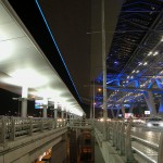 Blue-accent-lighting-at-the-Suvarnabhumi-International-Airport