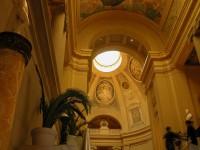 Boston-Museum2