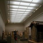 Boston-Museum3
