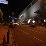 Bukit-Bintang-Area-at-Night2