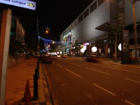 Bukit-Bintang-Area-at-Night2