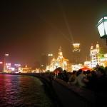 Bund-in-Shanghai