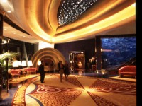 Burj-al-Alab-Lobby