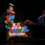 Casino-in-Macau