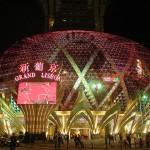 Casino-in-Macau2
