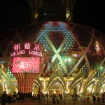 Casino-in-Macau3