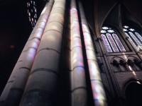 Cathedrals-of-Paris