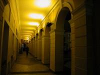 Central-Macau2