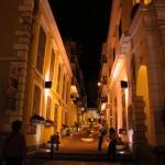 Central-Macau3