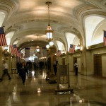 Chicago-City-Hall