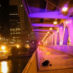 Chicago-River-Bridge2