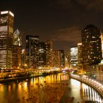Chicago-River2