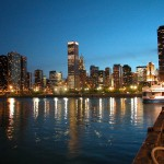 Chicago-Skyline-from-Navy-Pier