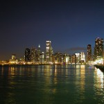 Chicago-Skyline-from-Navy-Pier2