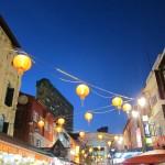 China-Town3