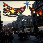 Christmas-Illumination-in-London2