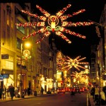 Christmas-Illumination-in-London4
