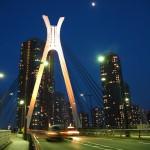 Chuoh-Bridge-Tokyo