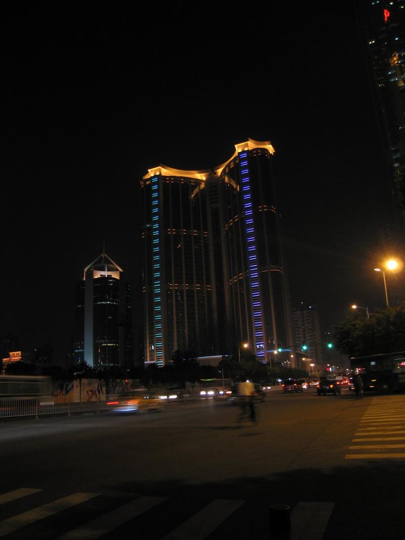 Cittic Plaza