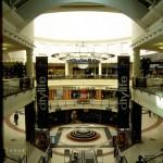 City-Centre2